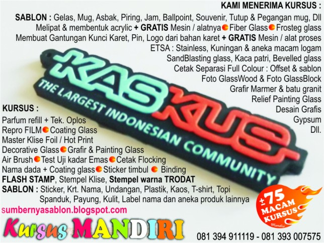 jasa one way link manual